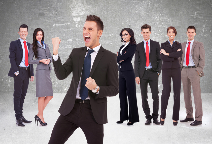 Check out our list of the best HR Recruiting thought leaders